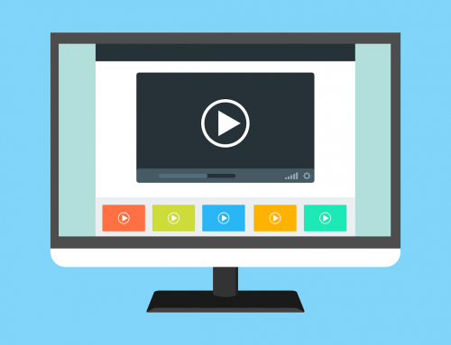 The Facts Behind Animated Explainer Videos That Make Them Useful for Business
