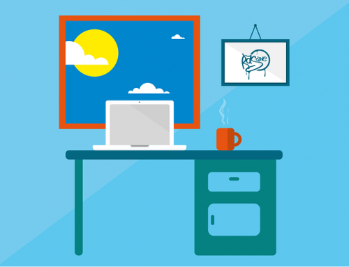 Use A Web Designer For Your Next Web Page To Attract More Visitors