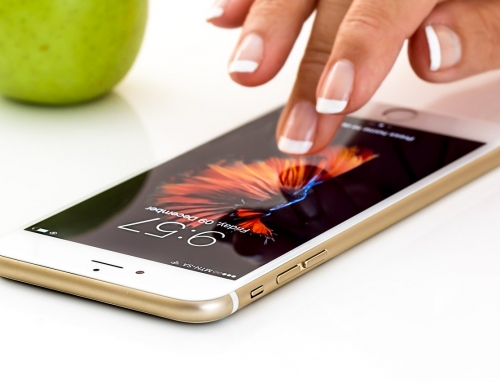 Which iPhone issues can you repair yourself?