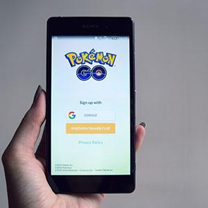 pokemon-go-virtual-gaming