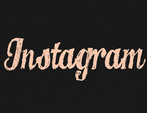 Speed Up your Instagram Growth