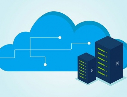Shared hosting vs cloud hosting – who's ahead?